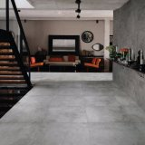 Rustikale Fliese-italienische Fliese-keramische Fußboden-Fliese (AVE603)