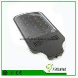 工場価格60With120With180W IP 65 LEDの街灯保証5年の