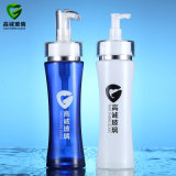 Standard New Lotion Packaging Knell Cosmetic Bottle