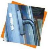 Aluminiumfenster Kpc49