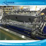 Экспортированы в Пакистане ламинированной пленки пленки Doypack упаковки продуктов питания сок бумагоделательной машины