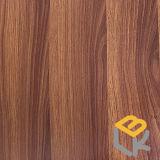 Бумага деревянного зерна декоративная для пола, кухни, мебели или двери от китайского изготовления