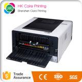 Pas Compacte Laserprinter voor Sindoh A413dn aan