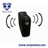 Emisión portable del teléfono celular (pequeño diseño de la potencia +Handbag del RF)