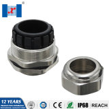 Hnx New Design Mg Series IP68 Arm M12 Length Bushing Nipple with It