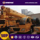 Xcm guindaste pequeno Qy20b do caminhão de 20 toneladas. 5 para a venda