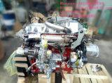 Originele qsb6.7-C190-00/PC220-8 Motor Assy voor Excvator