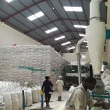Quente vendendo 20 toneladas por a máquina da fábrica de moagem do milho 24hrs