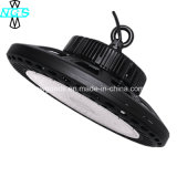 200W LED High Bay, de lumière LED LAMPE INDUSTRIELLE