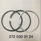 Aros del émbolo para Mercedes-Benz 2720300124