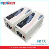 12V/24V/48V AC aan gelijkstroom 1000W - de Omschakelaar van de Macht van het Huis 6000W
