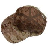 Camo Desierto US Army Camuflaje Gorra de béisbol