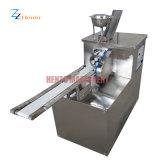 Aço inoxidável deliciosa massa frita máquina de torção