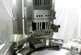 液体のカプセルの種油の充填機
