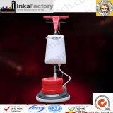 Fußboden-Reinigungs-Maschinen-Teppich-Reinigungs-Maschine
