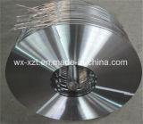 L'estampage Bande de précision en acier en acier inoxydable (201, 301, 304, 316, 410, 430)
