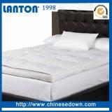 卸し売り工場価格のベッドのマットレスの上層