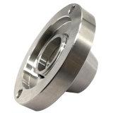 Precisão de metal CNC OEM de Peças Sobressalentes