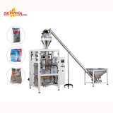 Potato Powder/Corn Powder Packing Machine Flour Packing Machines