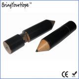 연필 모양 USB 저속한 펜 드라이브 (XH-USB-059)