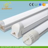 E27 E14 Lichte 5W RGB LEIDENE van SMD Bol Light&Tube met Goedkope Pric