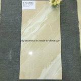 Mattonelle piene della porcellana della pavimentazione del marmo del corpo della pietra del materiale da costruzione di Foshan