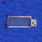 Soem-kundenspezifische stempelnde Metallchemische Radierung für elektrische Teile