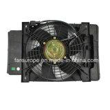 Asamblea Fem003 del ventilador del radiador del coche/de ventilador de la asamblea/del coche del ventilador del coche