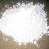 La pureza de las materias primas farmacéuticas CAS 23593-75-1 Clotrimazole