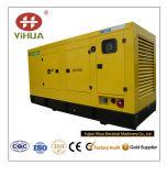 L'engine célèbre de Ricardo chinoise la meilleur marché pour le diesel GEN-A placé 10kw-300kw