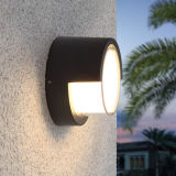 Luz ligera IP65/IP54 de la pared de la pared nueva LED