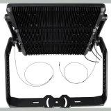 400W 500W 600W 800W 1000W à prova de Alta Qualidade Holofote LED Industrial