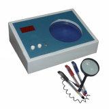 Tipo strumenti del contatore di colonie del visualizzatore digitale/Laboratorio del laboratorio