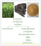 Diosmin Figwort-Wurzel-Auszug, Wurzel Scrophulariae Auszug