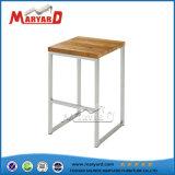 [لد] خارجيّ خشبيّة يتعشّى قضيب أثاث لازم طاولة يثبت لأنّ عمليّة بيع