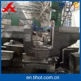 Tampa do Fundido populares do conjunto de tração de Luoyang China