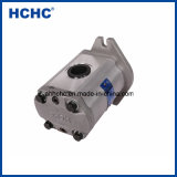 Sale를 위한 중대한 Performance Hydraulic Gear Pump Cbfka