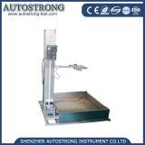 Prova di urto del pendolo dell'oscillazione di IEC60068 Ik Appratrus