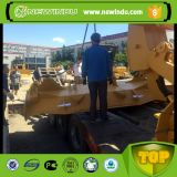De MiniBulldozer van China Shantui 80HP SD08
