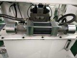 420 MPa H2O Waterjet 강화 펌프; Waterjet 절단기 펌프