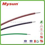 Электрические элементы Mysun FEP электрические провода для домашнего прибора