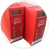 Dispositivo di protezione D dell'impulso di modello del codice categoria di CA SPD