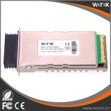 우수한 HPE J8438A 호환성 10GBASE ER X2 1550nm 40km 송수신기