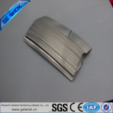 Strato del molibdeno di elevata purezza per industria del vetro