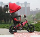 Детей в инвалидных колясках 3 резиновые колеса велосипедов для детей Детский клавишного соломотряса детей в инвалидных колясках