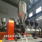 машина бутылки майонеза 500ml~1L HDPE/PE/PP пластичная отливая в форму