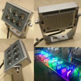 Hot Sale7.5W foco LED de aluminio de fundición