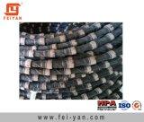 Professional Fabricante, el precio de fábrica de alambre de Diamantes para la Piedra