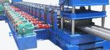 Alto rullo di Bendingl del tubo della guardavia che forma macchina