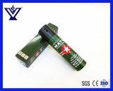 личный перцовый аэрозоль предохранения 40ml для самозащиты (SYSG-1901)